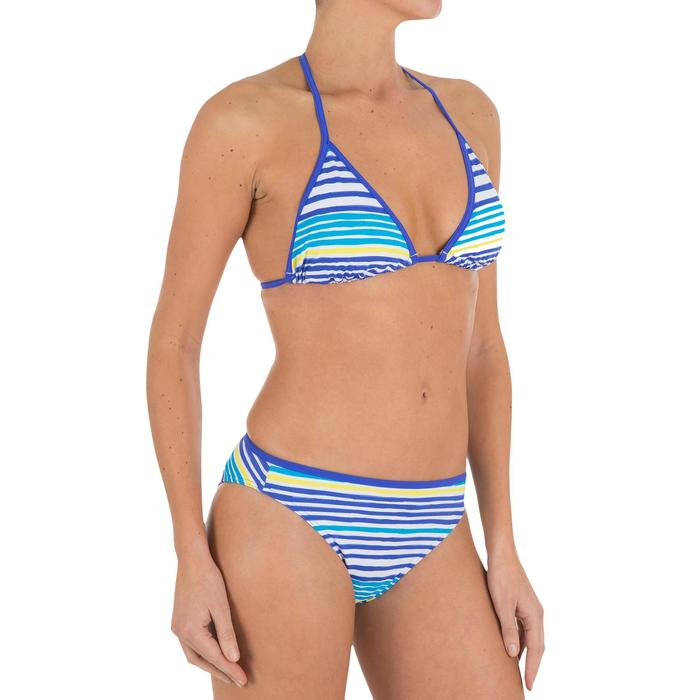 Culotte de surf classique femme NINA KEOLA MARTINICA - 705393