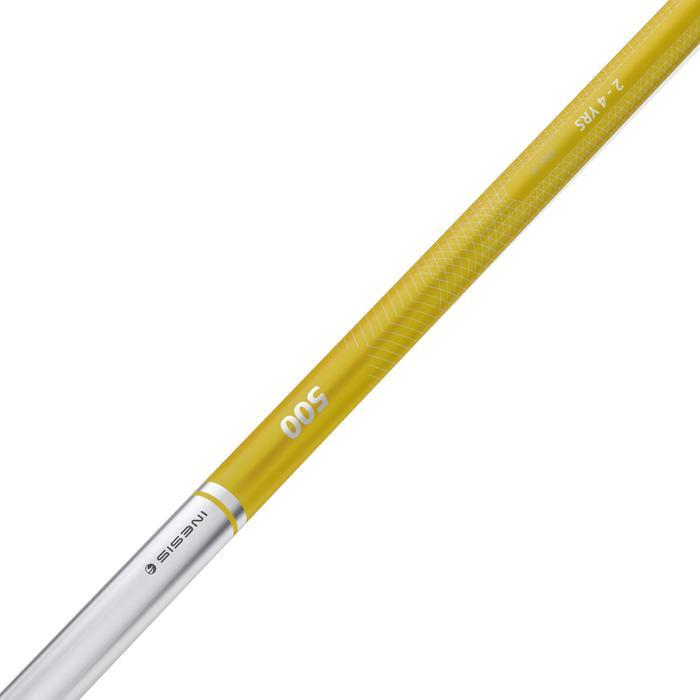 KIT de golf enfant 2-4 ANS droitier 500 - 705508