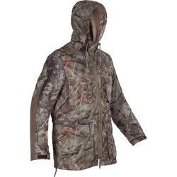 Jas 500 Actikam-B camouflage