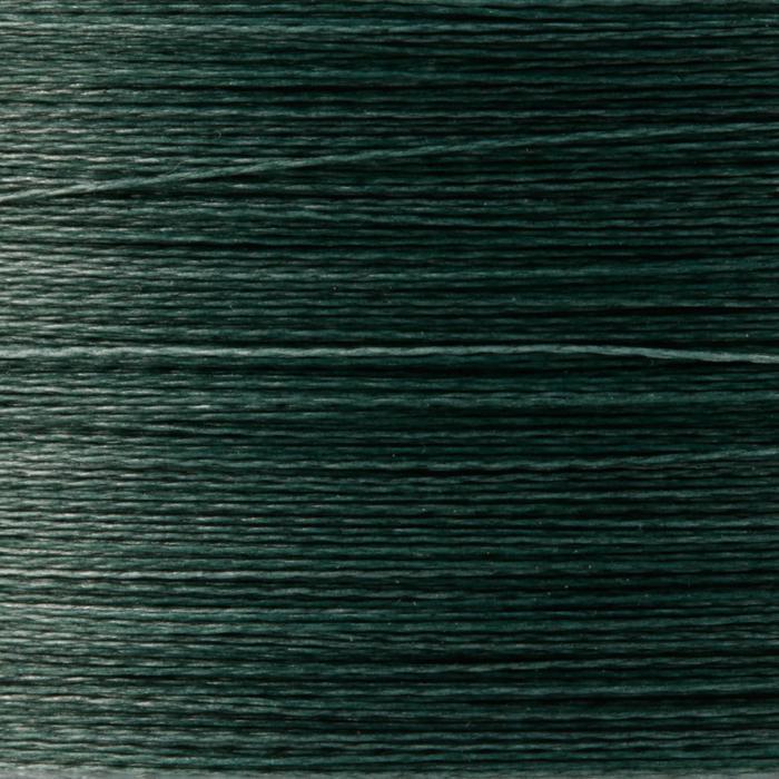 TRESSE BRAID 4X GREEN SMOKE 130 M - 705721