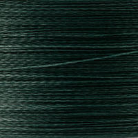 TX4 BRAID GREEN 130 M