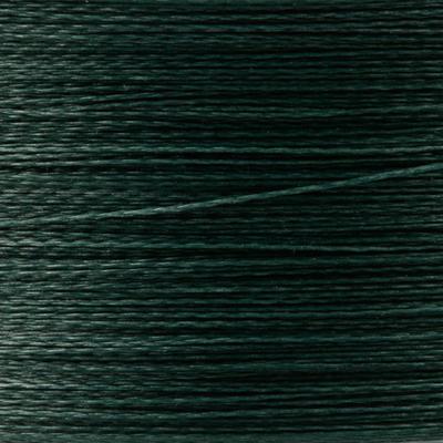 Шнур 4X, 130 м - Зелений