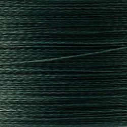 Hauptschnur 4-fach geflochten 130m grün