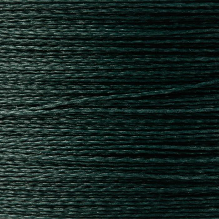 TRESSE BRAID 4X GREEN SMOKE 130 M - 705738