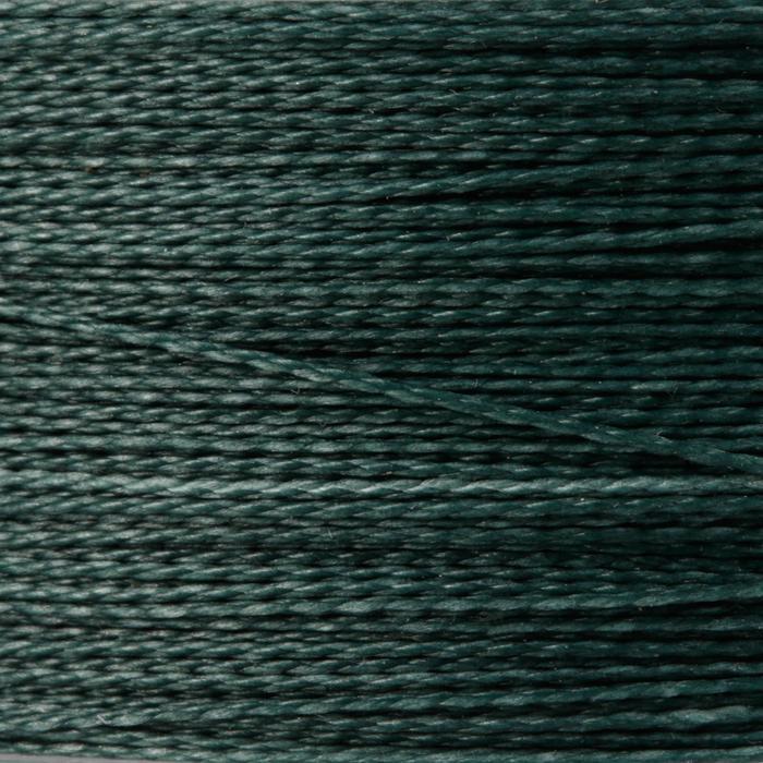TRESSE BRAID 4X GREEN SMOKE 130 M