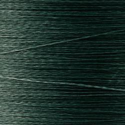 TRESSE DE PÊCHE BRAID 4X GREEN SMOKE 300 M
