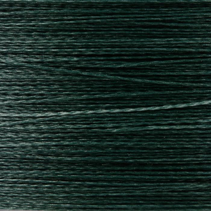 Angelschnur Braid 4-fach geflochten 300 m grün