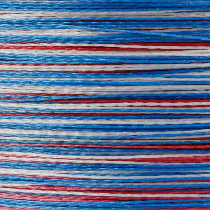 Braid 4X multicolor 300 m