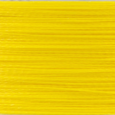 TRENZA DE PESCA BRAID 4 X YELLOW 130 m
