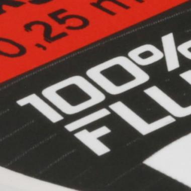 flurocarbone