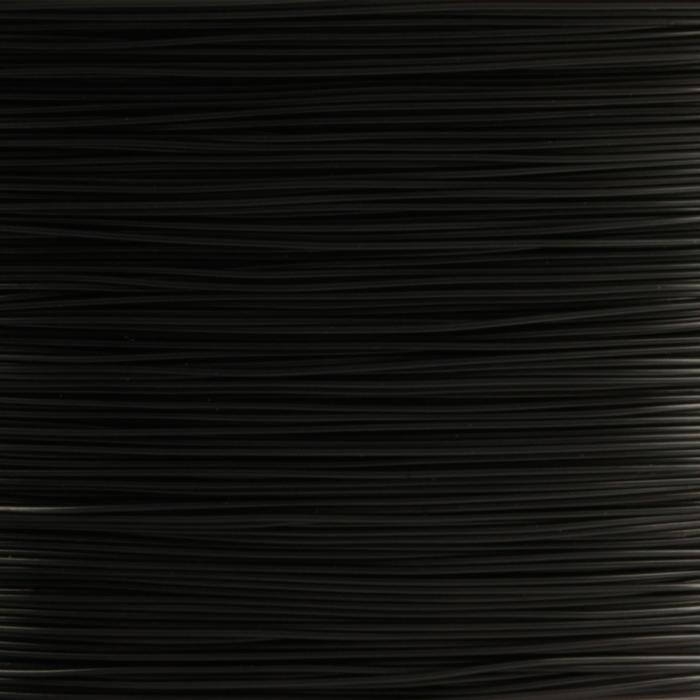 FIL DE PÊCHE LINE ABRASION GREY 500 M - 705906