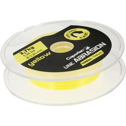 Schuurvaste vislijn geel 1000 m - 705915