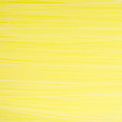 Schuurvaste vislijn geel 1000 m - 705924
