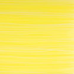 Schuurvaste vislijn geel 1000 m - 705933