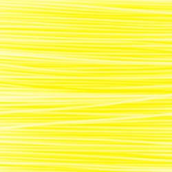 Schuurvaste vislijn geel 1000 m - 705944