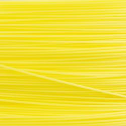 Schuurvaste vislijn geel 1000 m - 705945