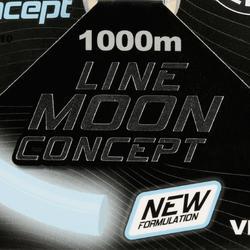 Lijn hengelsport Moon Concept 1000 m - 705971