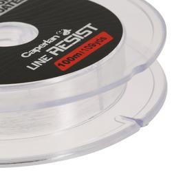 Vislijn Resist Cristal 100 m - 705980