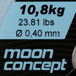 Lijn hengelsport Moon Concept 1000 m - 705983