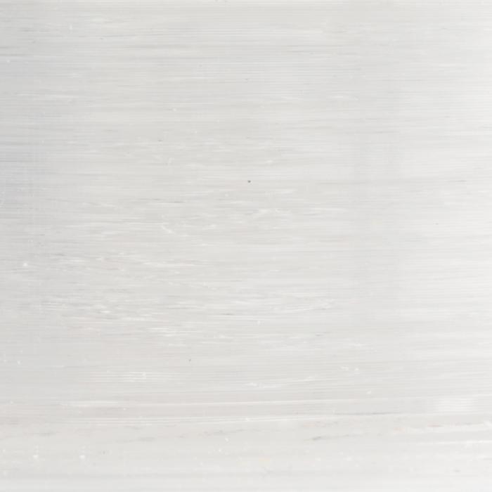 Vislijn Resist Cristal 100 meter