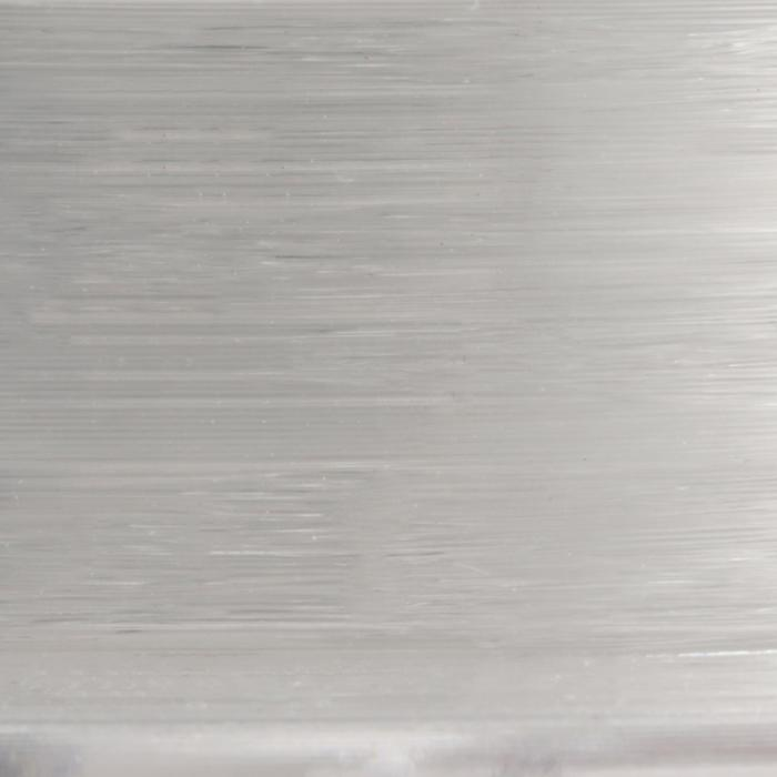 FIL DE PÊCHE LINE RESIST CRISTAL 100 M - 705996