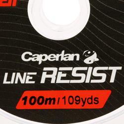 Vislijn Resist Cristal 100 m - 706000