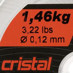 Vislijn Resist Cristal 100 m - 706007