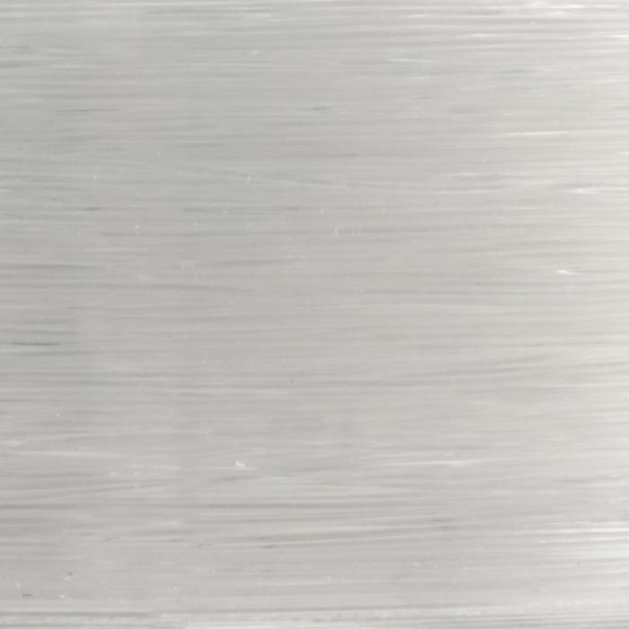 Angelschnur robust 150m transparent