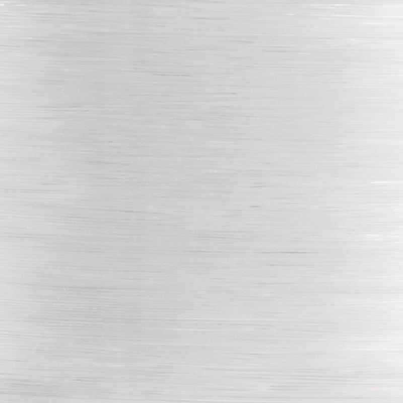 FIL DE PÊCHE LINE RESIST CRISTAL 250 M