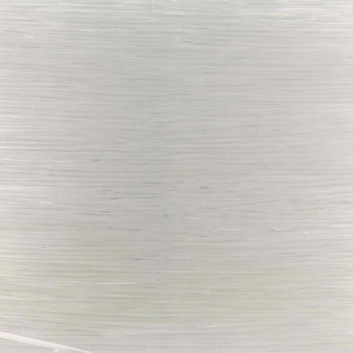 Angelschnur robust 250 m transparent