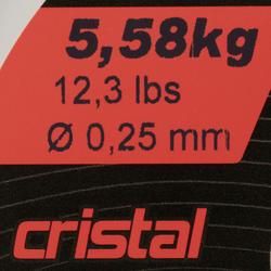 Lijn Resist Cristal 500 m - 706051