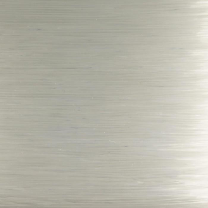 Angelschnur Meeresangeln Line Resist kristall 500 m