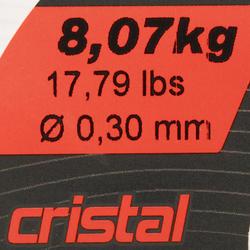 Lijn Resist Cristal 500 m - 706062