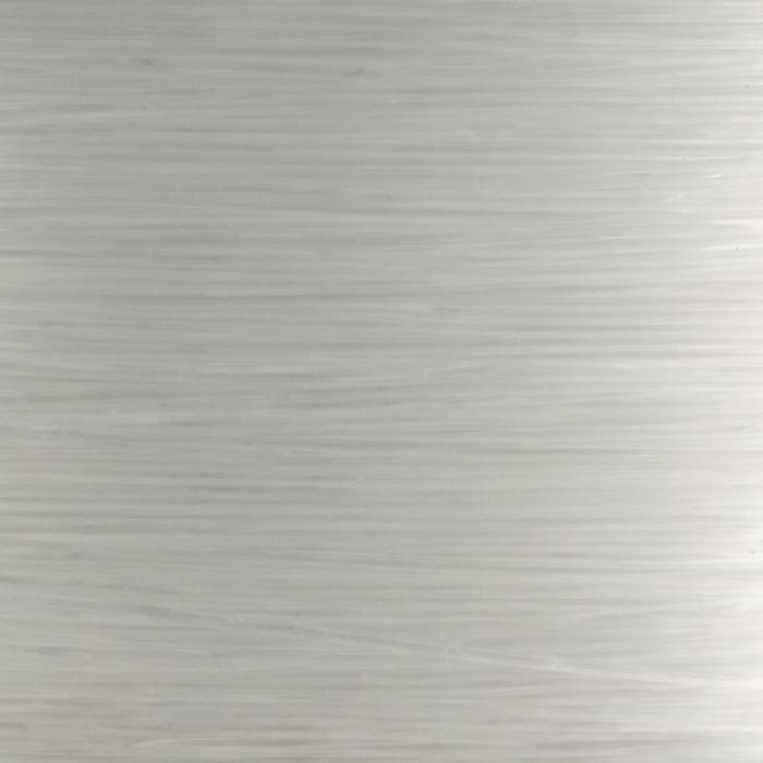 Vislijn voor zeehengelen Line Resist Cristal 500 m