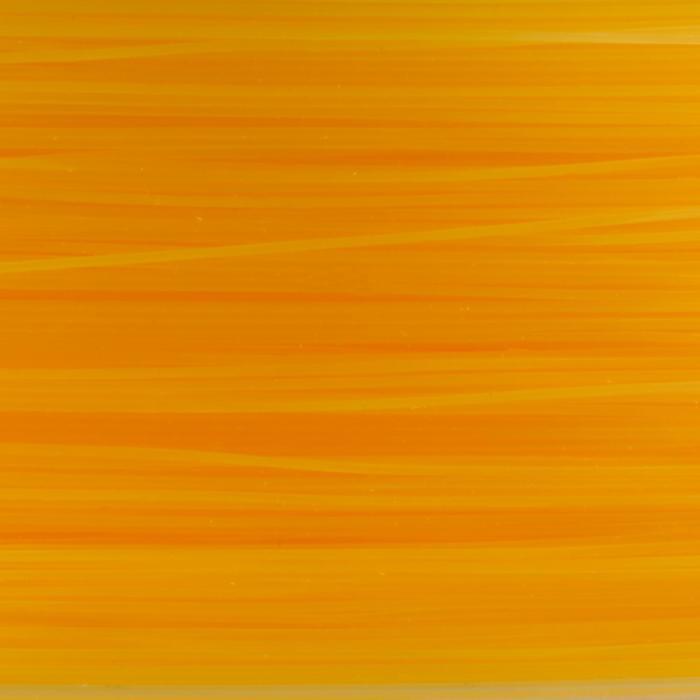 Vislijn Resist fluo-oranje 150 m