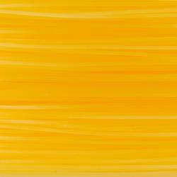 Line Resist fluo-oranje 150 m - 706105