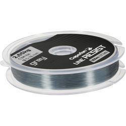 LINE RESIST GREY 250 M NEW FISHING LINE