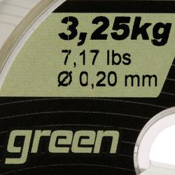 LINE RESIST GREEN 150 M LINE