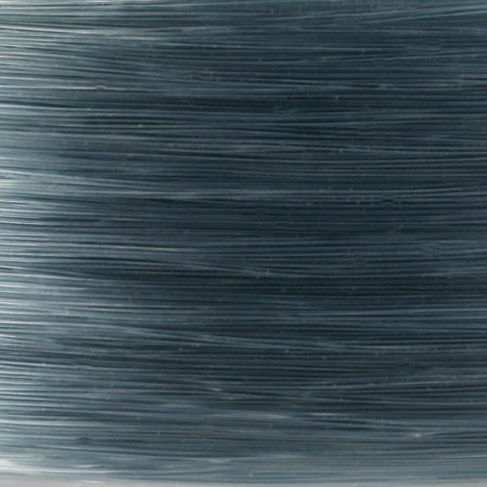 HENGELLIJN RESIST GRIJS 250 M NEW