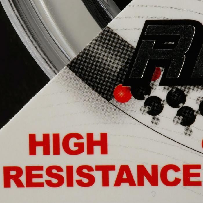 FIL LINE RESIST MATCH 150 M - 706217