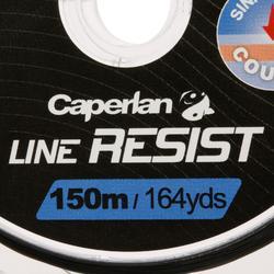 FIL LINE RESIST MATCH 150 M