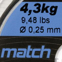 Vislijn Resist Match 150 meter - 706236