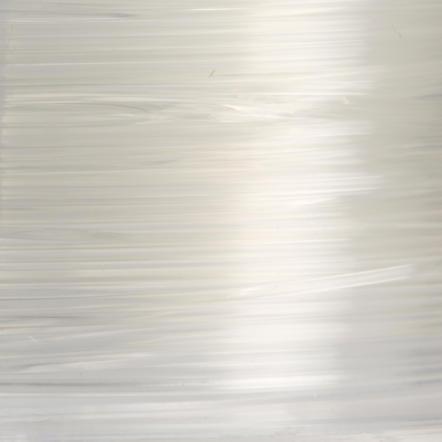 fluorocarbone.jpg