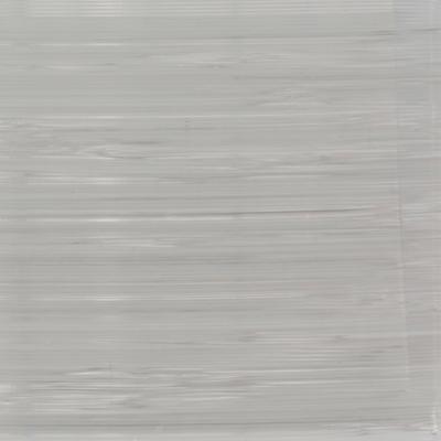 Волосінь Fluorocarbon, 100% фторвуглецева, 50 м