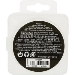 100% fluorocarbon vislijn 50 m - 707065