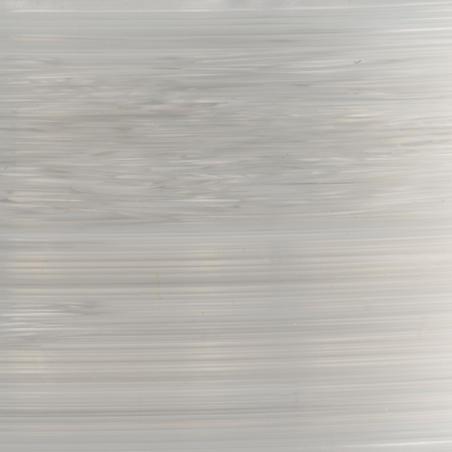 FISHING LINE FLUOROCARBON 100% 50 M