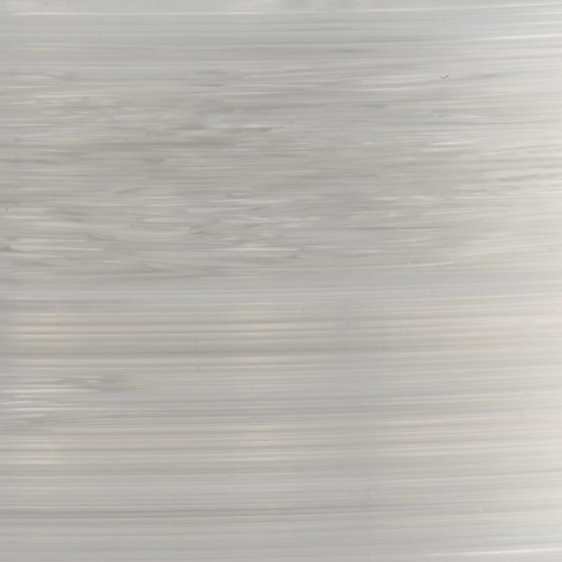 LINE FLUOROCARBON 100% 50 M
