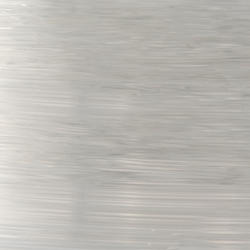 100% fluorocarbon vislijn 50 m - 707078