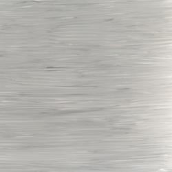 100% fluorocarbon vislijn 50 m - 707083