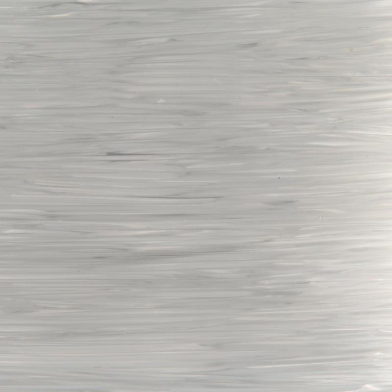 FISHING LINE 100% FLUOROCARBON 50 M